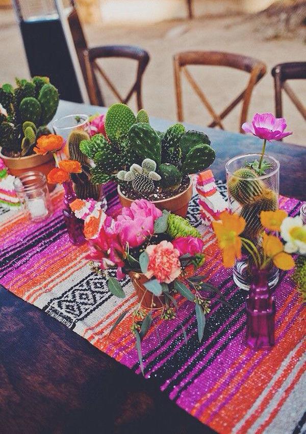 choisir-son-centre-de-table-mariage-mariage-colore-mexique-amerique-du-sud-blog-mariage-mademoiselle-cereza