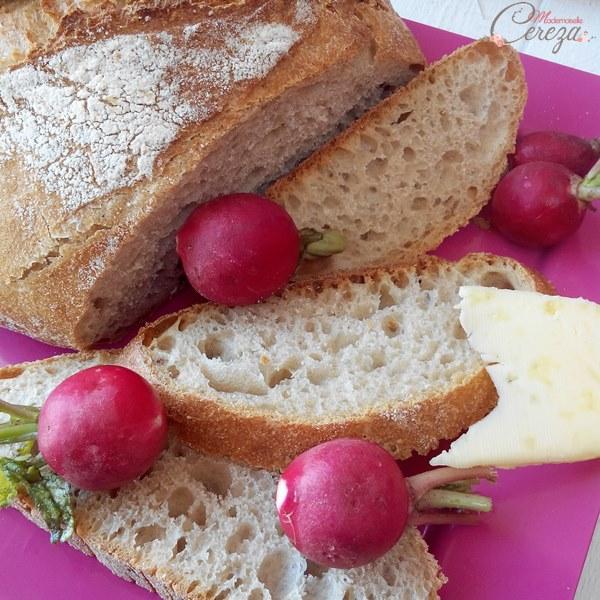 dejeuner-sur-le-pouce-5-fruits-legumes-par-jour-mademoiselle-cereza-2
