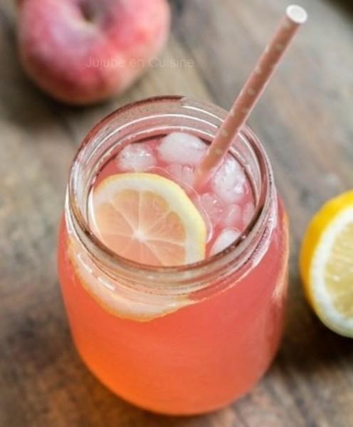 citronnade-à-la-pêche-idée-cocktail-sans-alcool-été-2