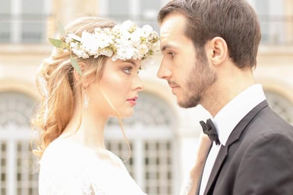 mariage-boheme-chic-paris-bijoux-accessoires-mariee-chic-personnalisables-sur-mesure-mademoiselle-cereza-photographe-mariage-anais-roguiez-robe-dos-nu-laurebgady-shooting-inspiratio-34