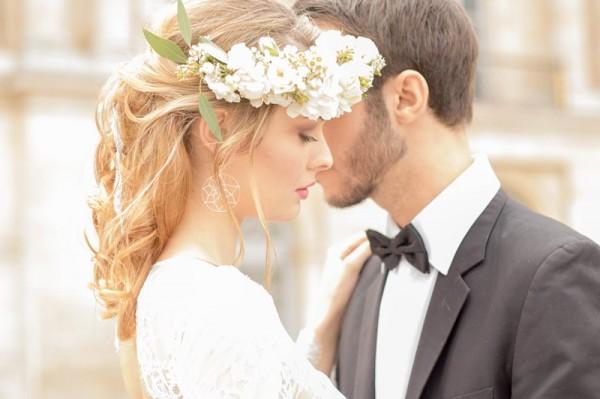 mariage-boheme-chic-paris-bijoux-accessoires-mariee-chic-personnalisables-sur-mesure-mademoiselle-cereza-photographe-mariage-anais-roguiez-robe-dos-nu-laurebgady-shooting-inspiratio-35
