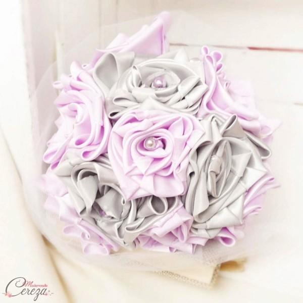 decoration-mariage-mauve-gris-blanc-bouquet-mariee-original-deco-florale-modele-clemence-mademoiselle-cereza-deco-2