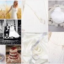 bijoux cristal et fleurs mariage mademoiselle cereza deco