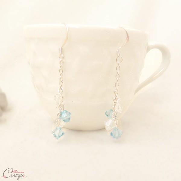 boucles-oreilles-mariage-bleu-cristal-swarovski-perles-delicates-pendantes-melle-cereza-deco-3