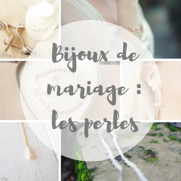 bijoux-mariage-perles-idees-chic-mademoiselle-cereza