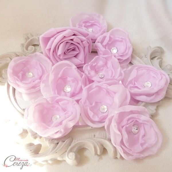 fleurs-bouquet-mariee-gris-blanc-rose-sur-mesure-melle-cereza-deco-2