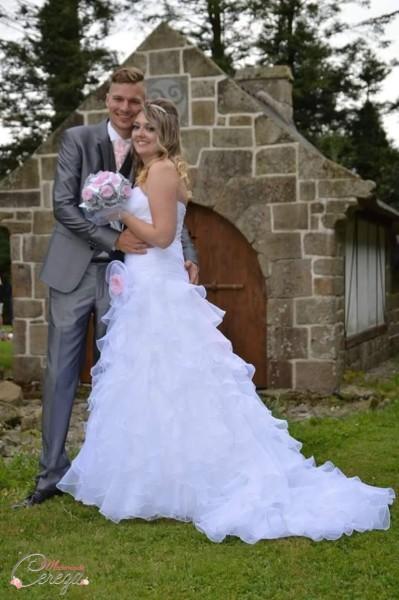 mariage-romantique-pastel-bretagne-rose-gris-blanc-bouquet-mariee-artificiel-melle-cereza-deco-1