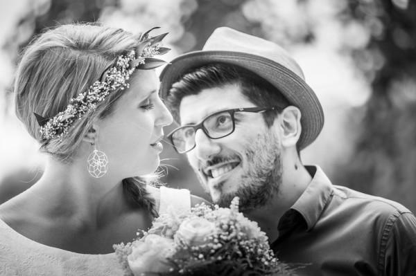 jolis bijoux mariage originaux boheme Mademoiselle Cereza photo eric cunha