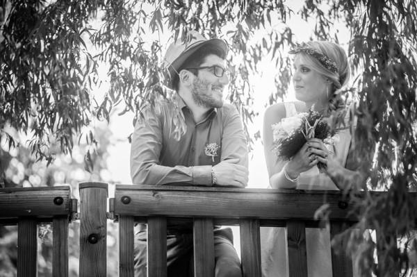 photographe-mariage-paris-region-parisienne-eric-cunha-shooting-champetre-boheme-blog-mariage-cereza-2