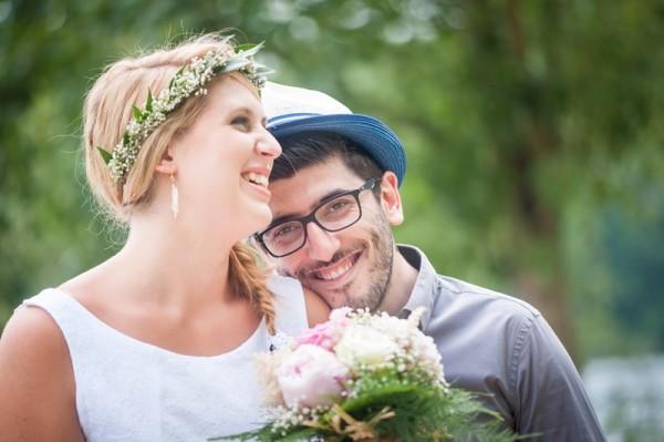 photographe-mariage-paris-region-parisienne-eric-cunha-shooting-champetre-boheme-blog-mariage-cereza