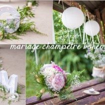 shooting-inspiration-mariage-champetre-boheme-pastel-photo-eric-cunha-blog-melle-cereza-2