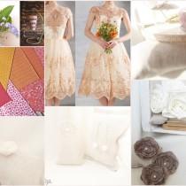 bijoux et fleurs atelier mariées Mademoiselle Cereza