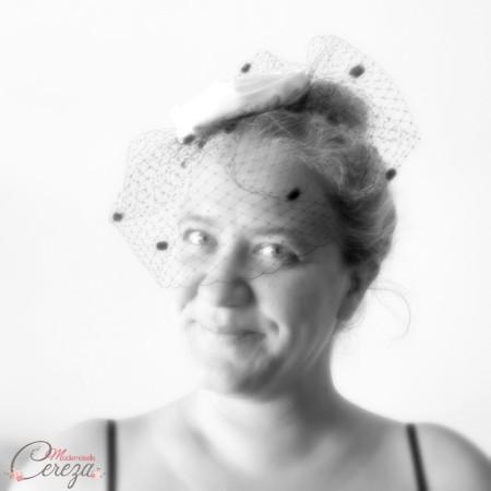 bibi-ceremonie-mariage-personnalisable-voilette-retro-chic-fleur-romantique-melle-cereza-deco-1