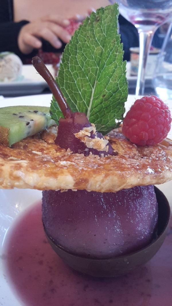 3 dessert-restaurant-entre-le-puy-et-saint-etienne-melle-cereza