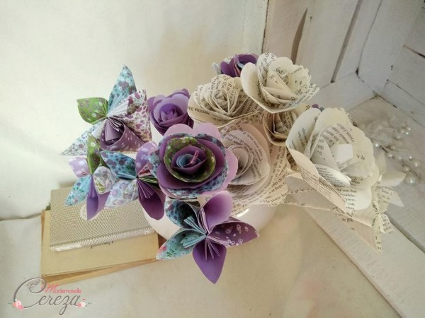 bouquet-de-mariee-original-colore-mariage-surprise-melle-cereza-deco-