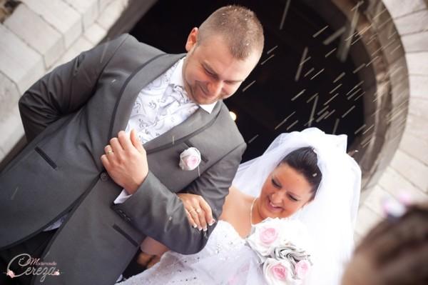 mariage-romantique-chic-rose-gris-blanc-original-bouquet-mariee-melle-cereza-deco