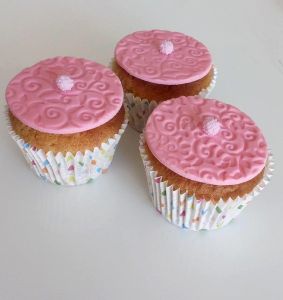 cupcake-poire-caramelisee-pepites-chocolat