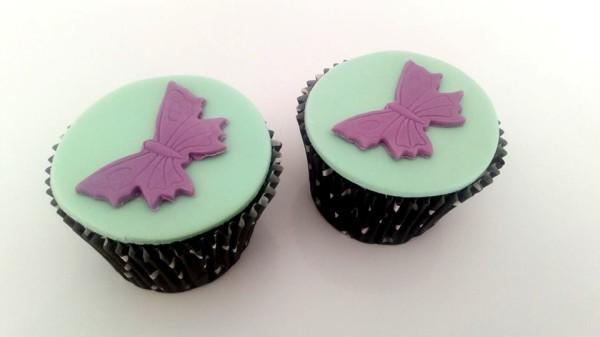 cupcakes-chocolat-speculoos