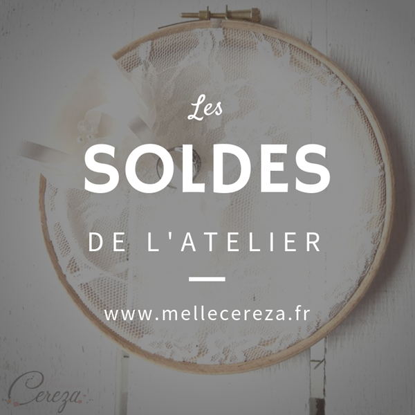 soldes-mariage-hiver-2019-mademoiselle-cereza