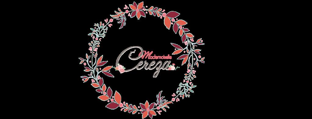 Melle Cereza blog mariage original