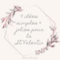 9-idees-simples-et-jolies-pour-la-st-valentin-melle-cereza-blog-mariage