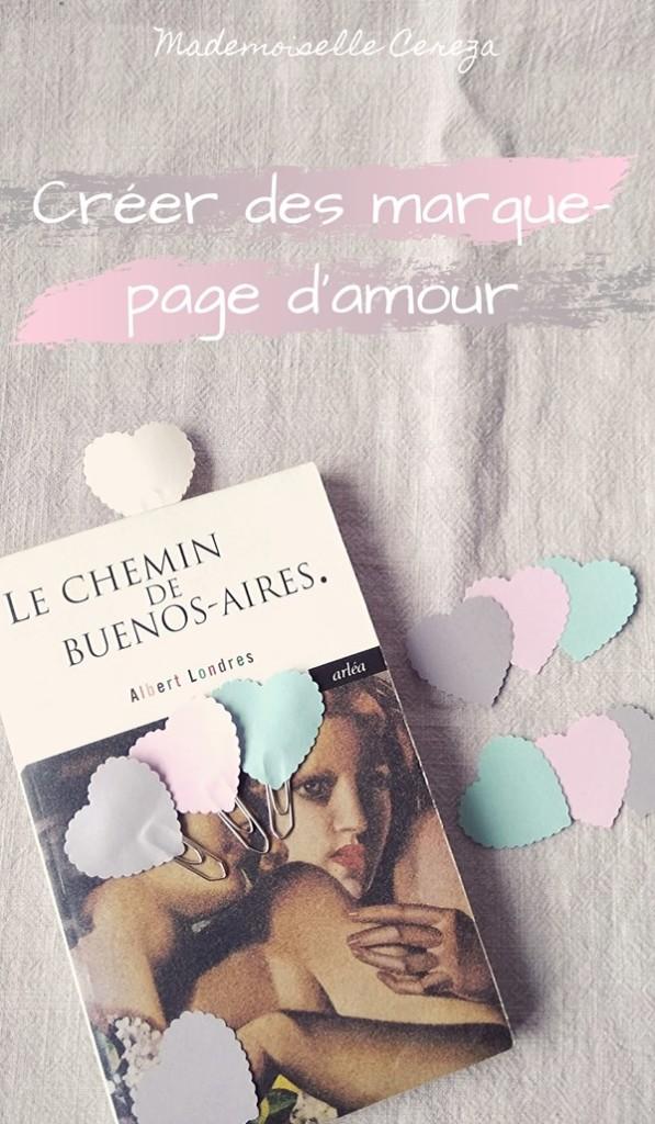 DIY-simple-st-valentin-melle-cereza-blog-mariage-b