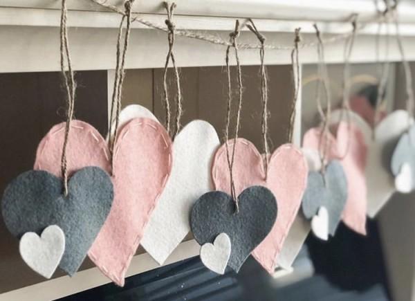 guirlande-coeurs-deco-st-valentin-melle-cereza-blog-mariage