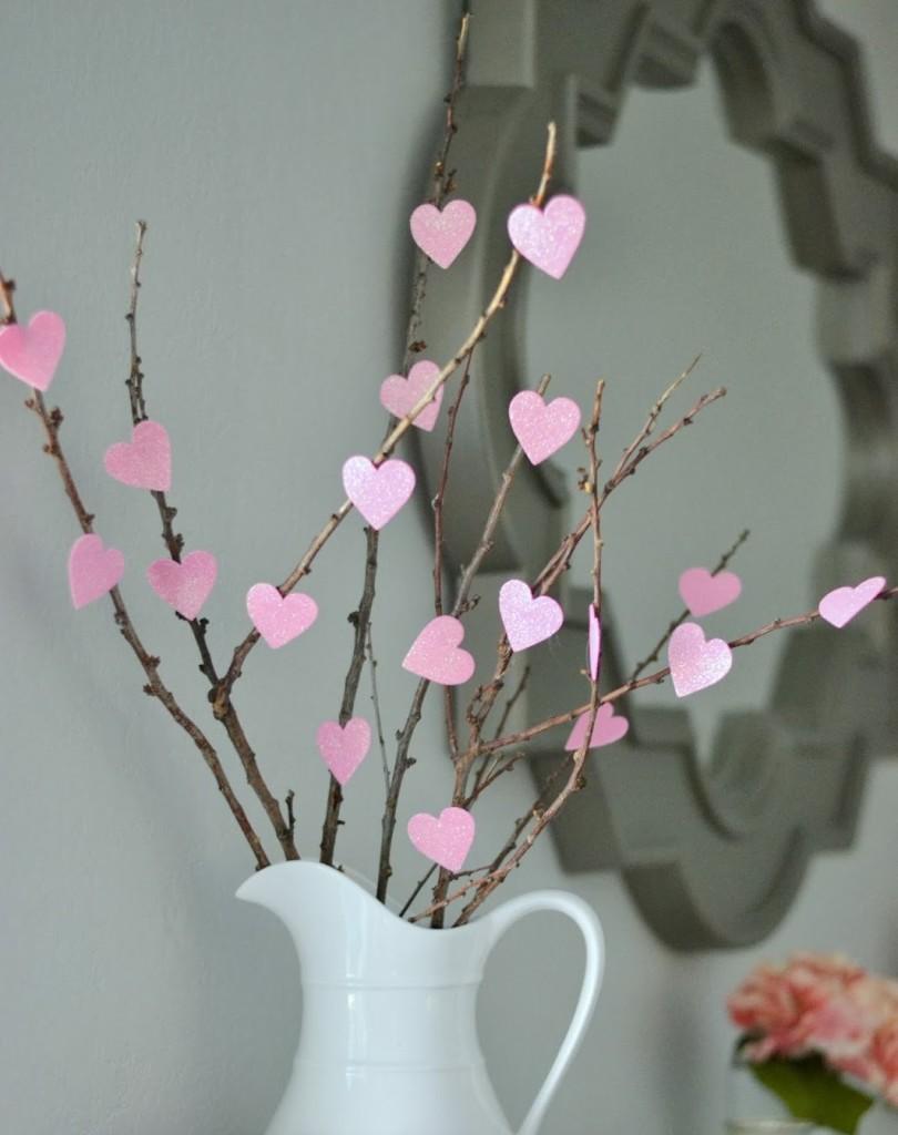 idee-decoration-saint-valentin-bouquet-DIY-melle-cereza-blog-mariage