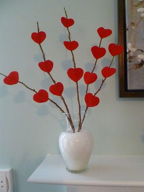 idee-decoration-saint-valentin-melle-cereza-blog-mariage
