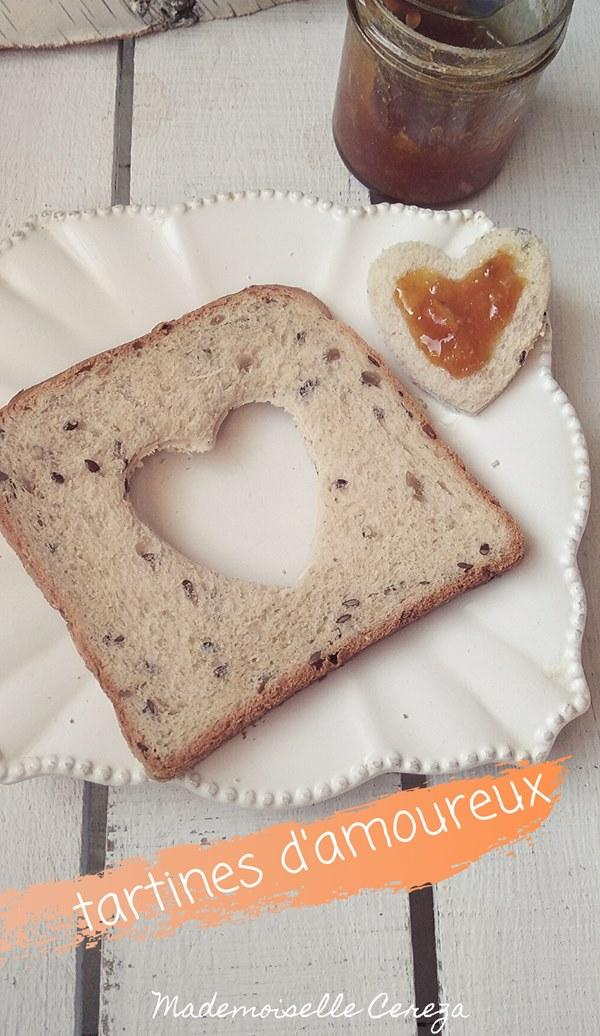 idee-pour-saint-valentin-diy-simple-melle-cereza-blog-mariage-b