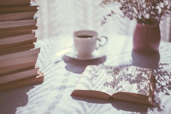 moodboard mars livres a lire mademoiselle cereza creatrice bijoux mariage