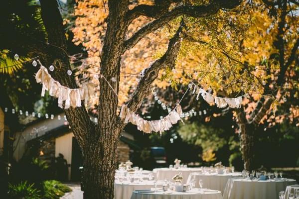organiser-mariage-chez-soi-conseils-melle-cereza-blog-mariage