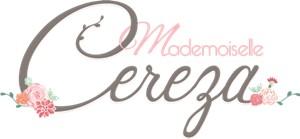 Melle Cereza bijoux et accessoires de mariage